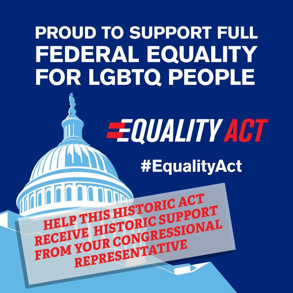 equality-act-for-module-HouseVote5-19