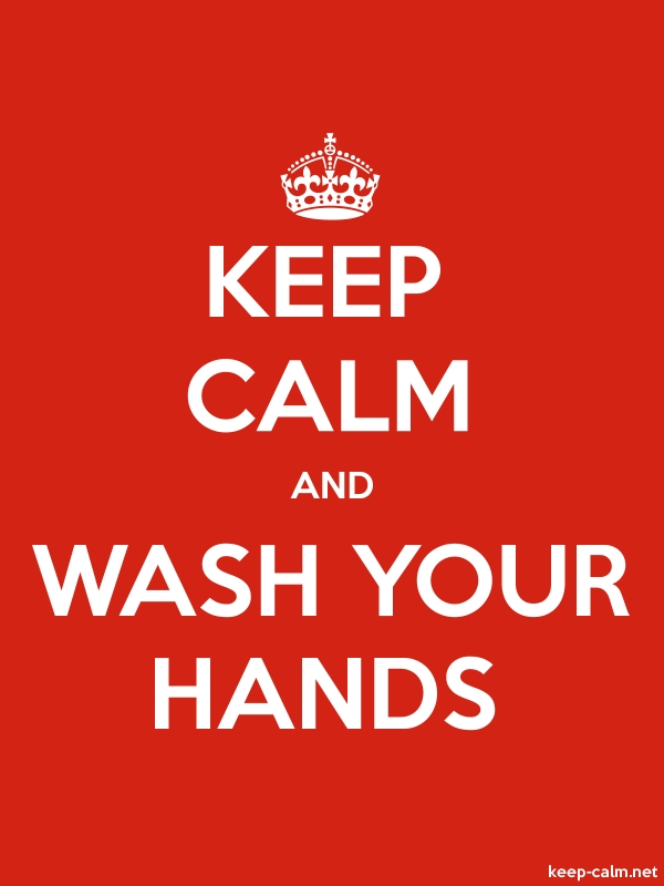 keep-calm-and-wash-your-hands-600-800