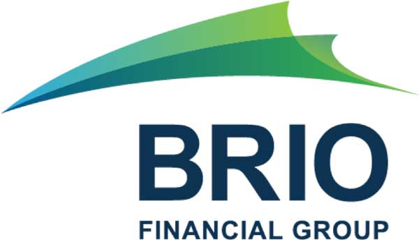 Brio Financial Group