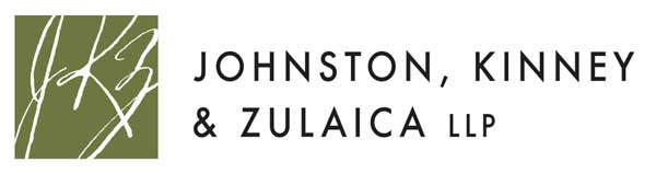 Johnston, Kinney, & Zulaica, LLP
