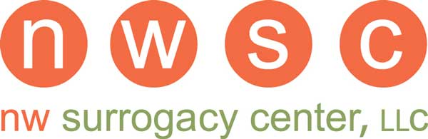 NW Surrogacy Center