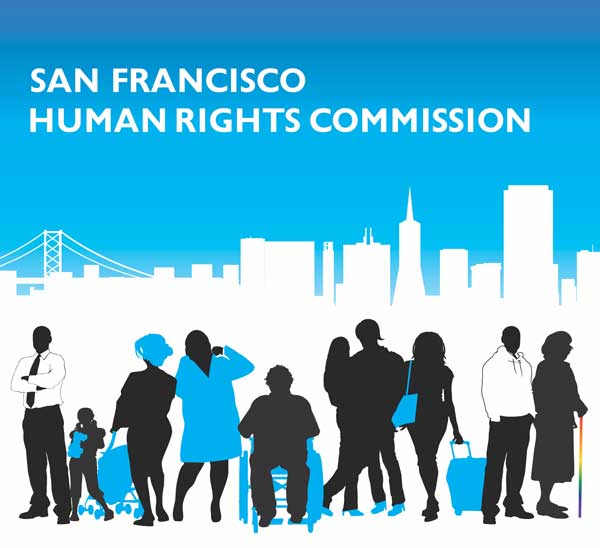 San Francisco Human Rights Commission