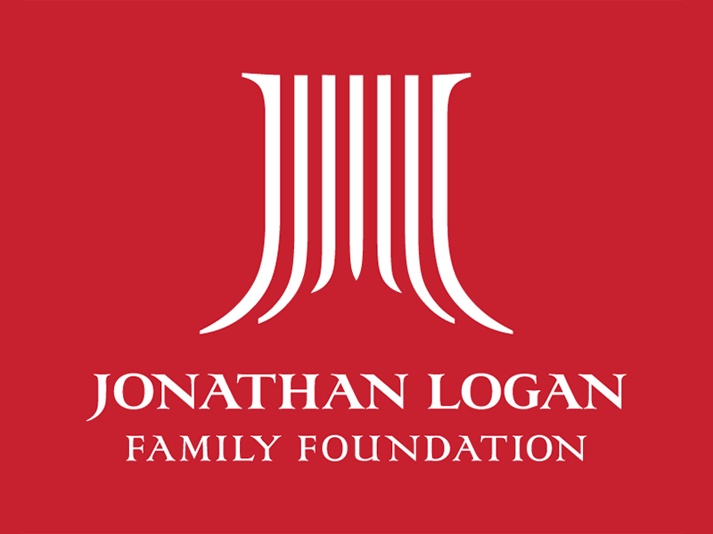 Jonathan Logan Family Foundation logo