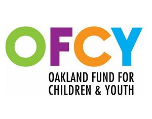 Oakland Fund for Children & Youth