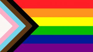 progress-pride-flag-img