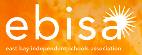 East Bay Independent Schools Association