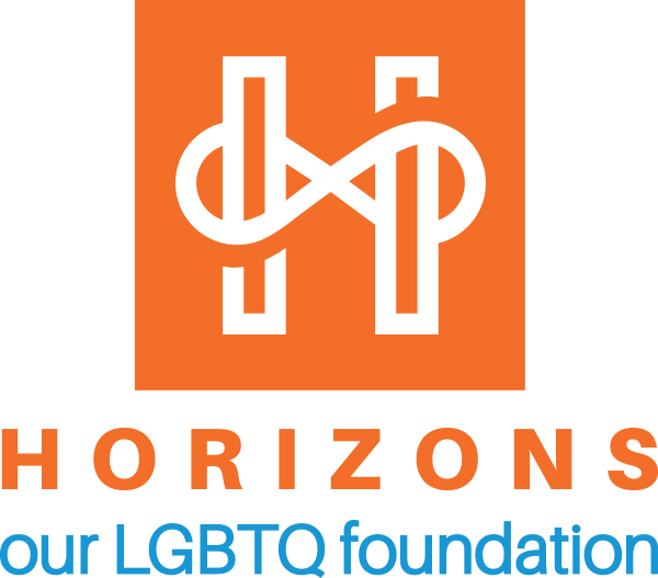 Horizons Foundation