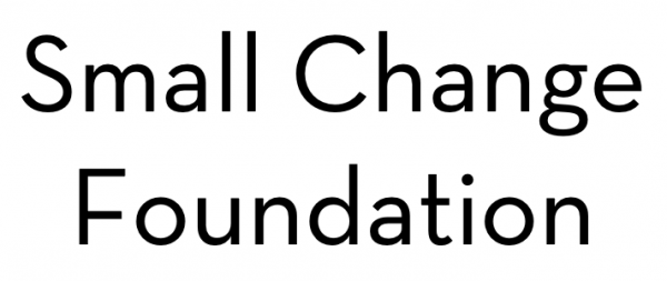 Small Change Foundation