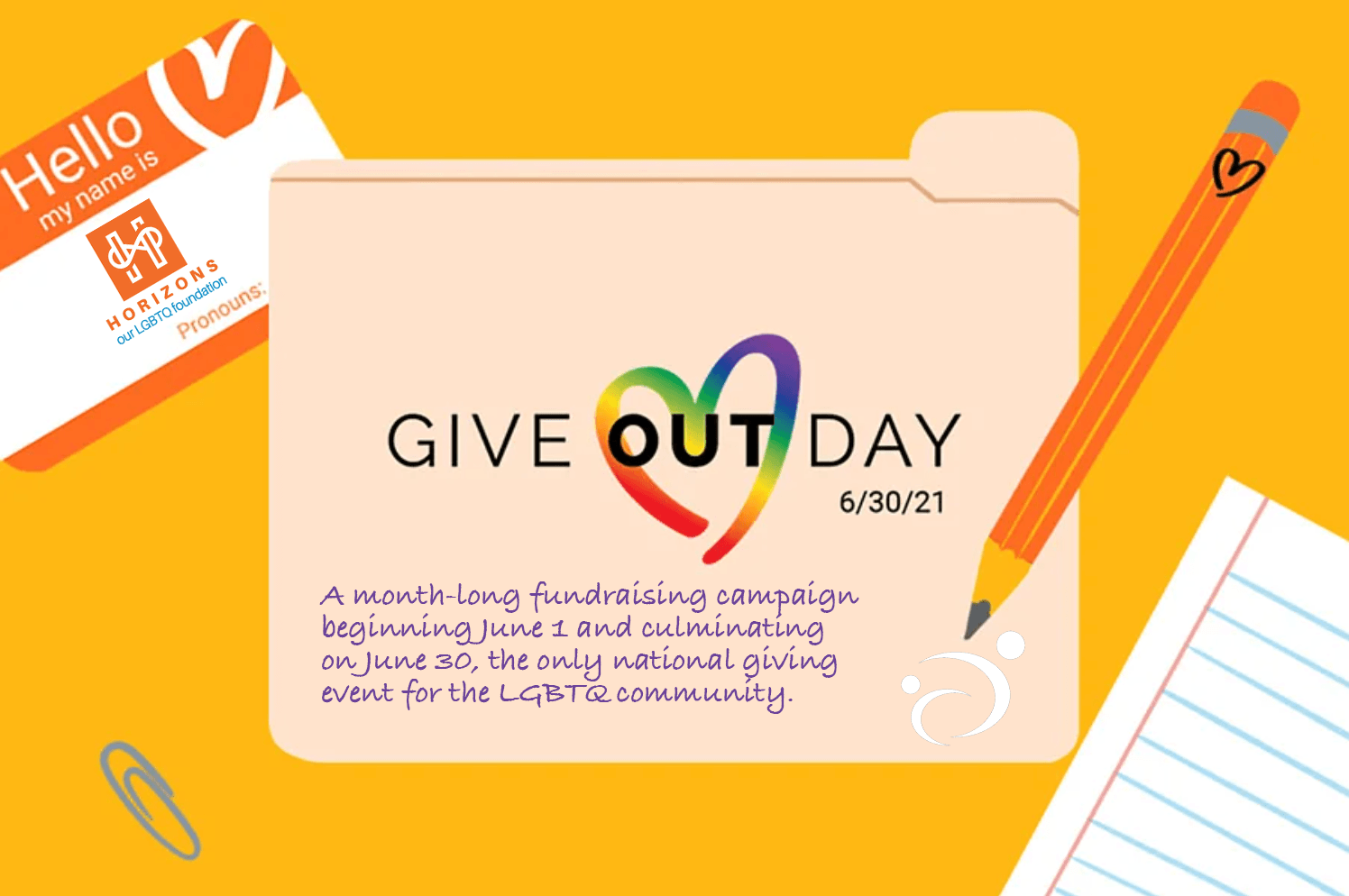 GiveOutDay-21-OFChomepagegraphic