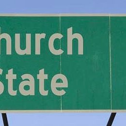 separation-of-church-and-state (1)